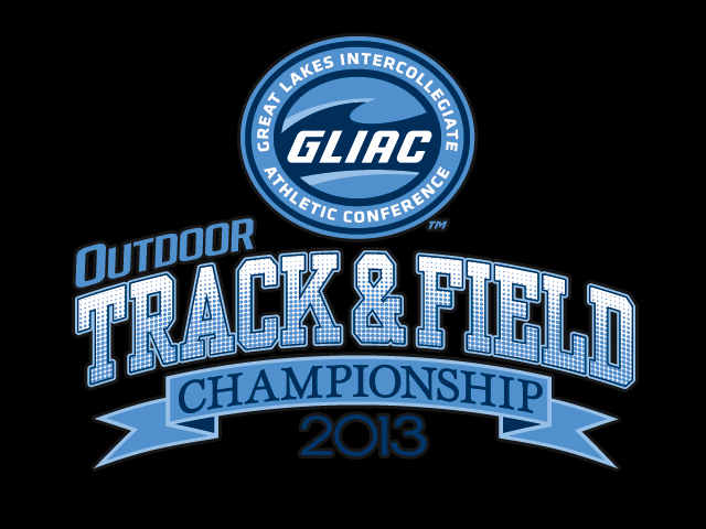 Storm Set For GLIAC Outdoor Championships