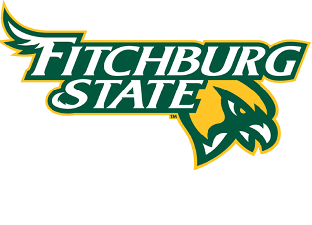 Fitchburg State Shuts Down Rhode Island, 5-1/8-2