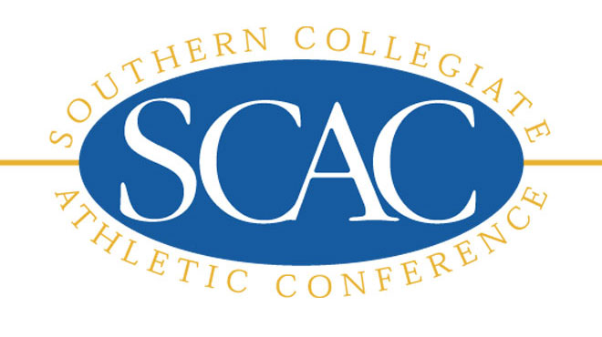 SCAC Announces Staff Changes for 2012-13