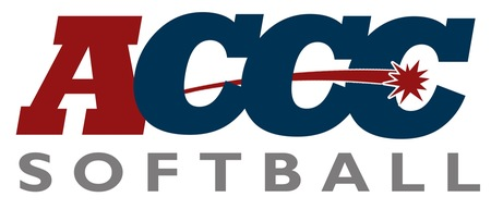 ACCC Announces Softball Post-Season Awards