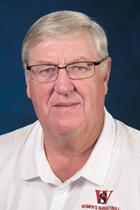 Dave Kragel