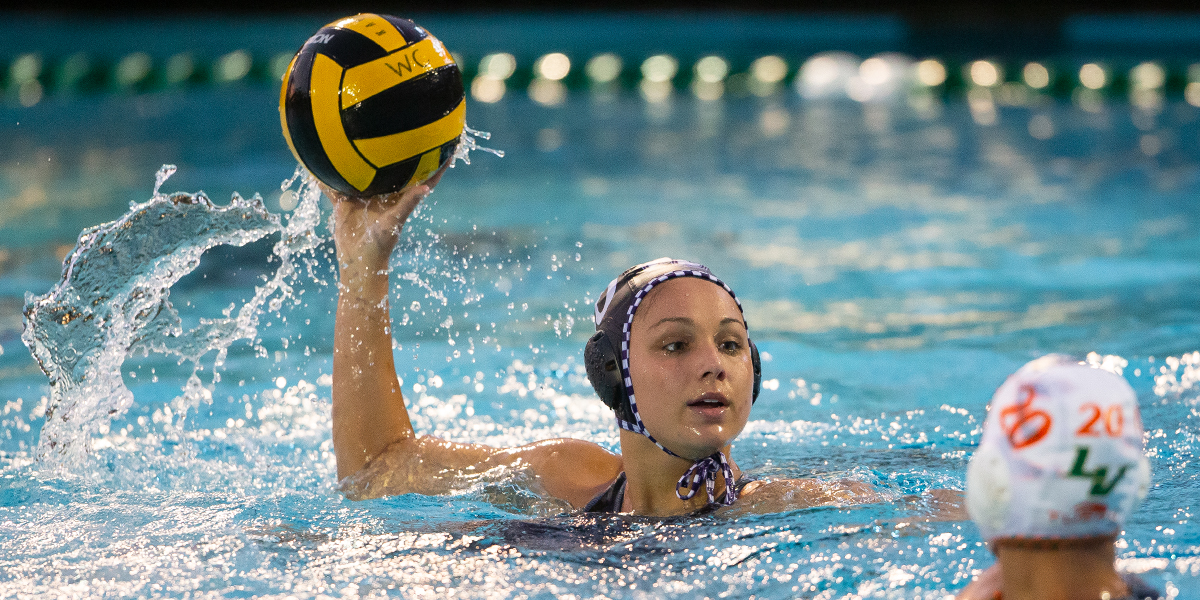 Poets let opportunities slip away in loss to Claremont-M-S
