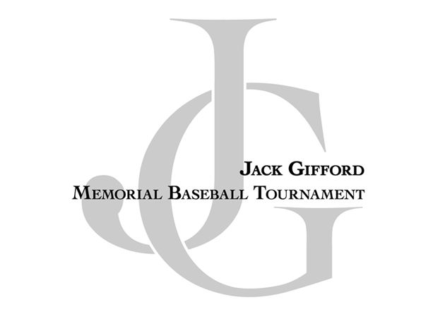Third Annual Jack Gifford Memorial Tournament Set For Weekend