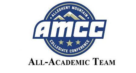 Fifty-Six Redhawks to AMCC All-Academic Team, Thirty-Four Peak Performers, Eleven to Chi Alpha Sigma