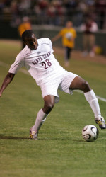 Broncos Fall 2-1 To LMU Lions In First WCC Match At Home