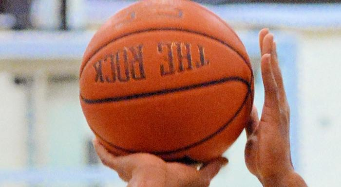 Polk State offers youth basketball camps