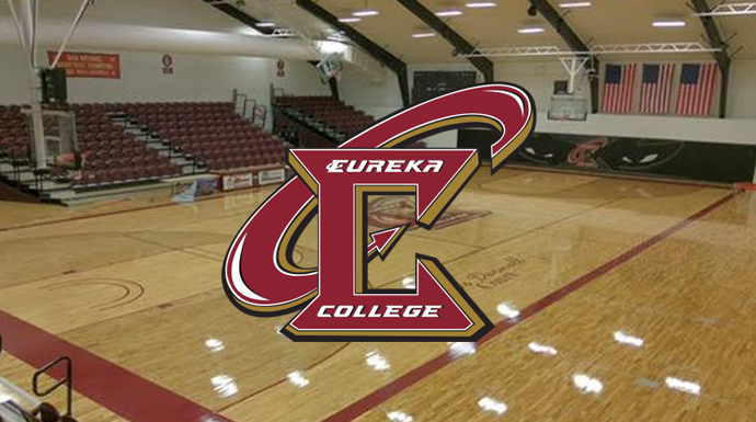 Eureka To Dedicate Court in Honor of Dave Darnall