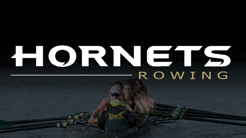 Rowing Hosts Eighth-Annual Silent Auction on Saturday, March 16