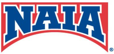 NAIA Recruiting Information