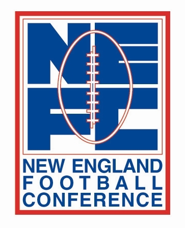 Football Places 5th in NEFC Preseason Coaches' Poll