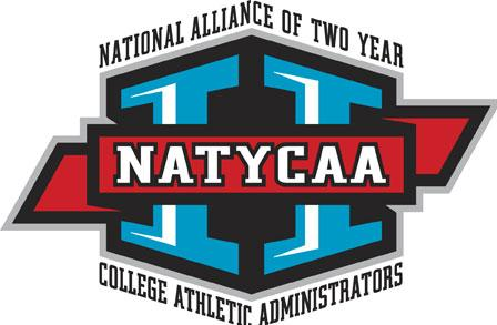 Mt. San Antonio claims NATYCAA Cup for fifth consecutive year