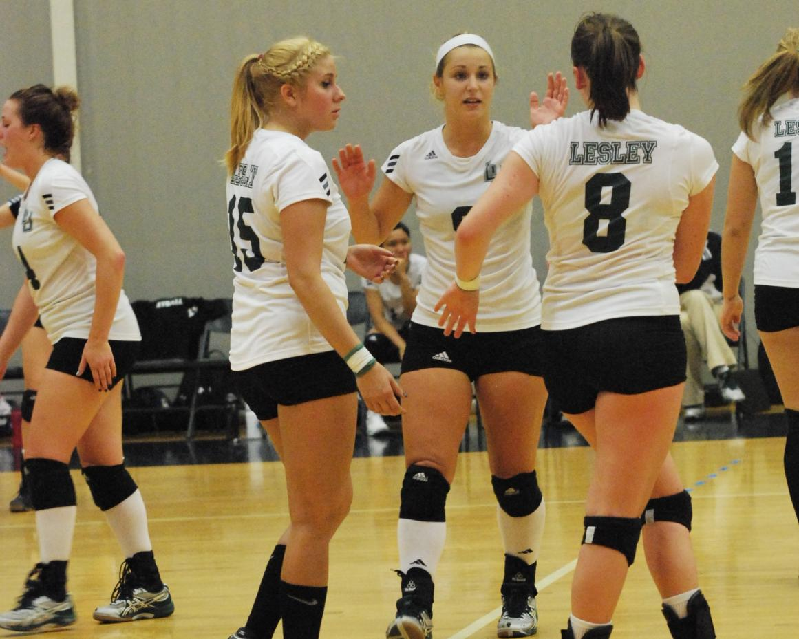 Lynx hang on for 3-2 win at Anna Maria