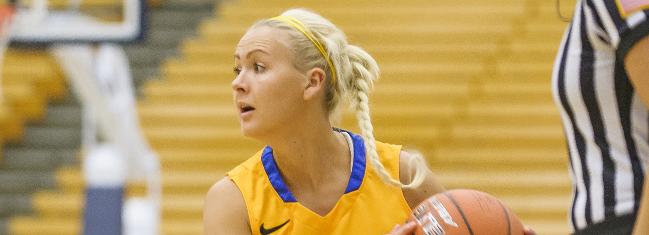 UCSB Embarks on Road Trip to St. Mary's, Santa Clara
