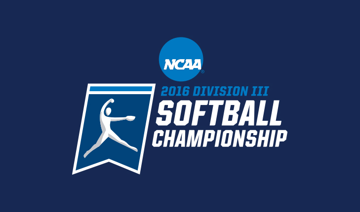 Lake Forest to Host NCAA Division III Regional Tournament
