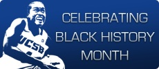 UCSB Celebrates Promotion Of Black History Month