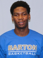 2015 16 barton men s basketball roster   barton community