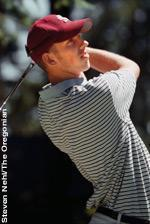 Men's Golf in 17th at U.S. Intercollegiate