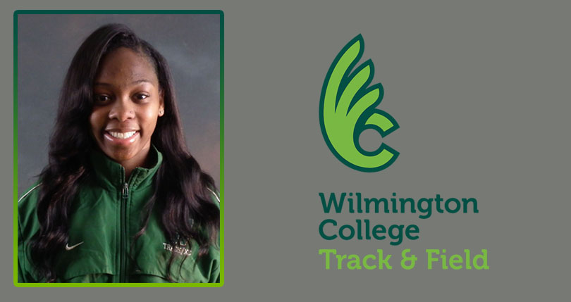 @DubC_XCTR women improve at OAC Split