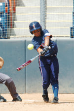 Cal State Fullerton Upends No. 11 Georgia in Eight Innings, 3-2