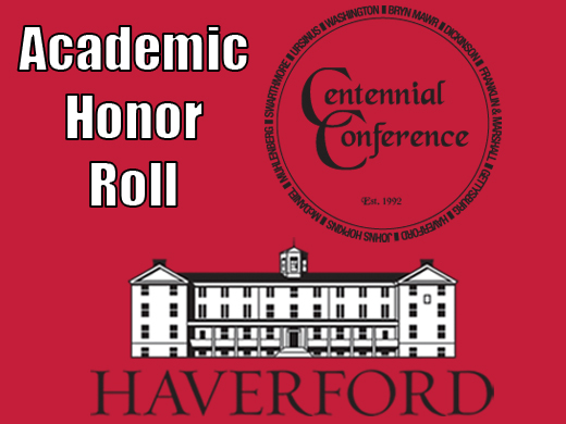 By the numbers, Haverford dominates in the classroom