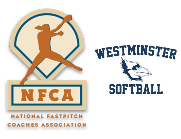 Westminster Softball Places 13 on NFCA Scholar-Athlete List
