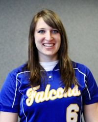CUW softball explodes for 18-3 win