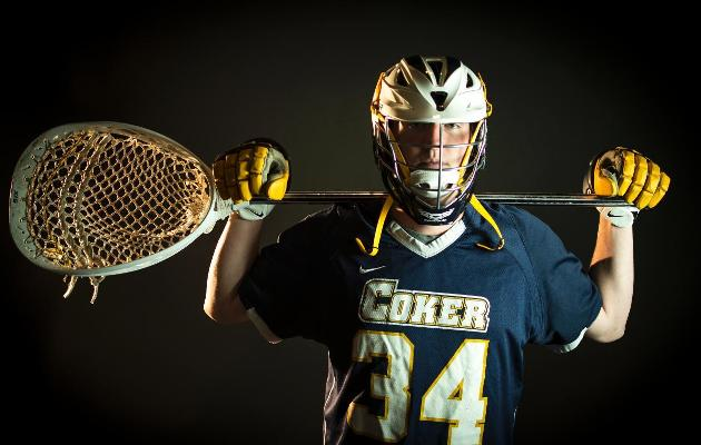 Ryan Comes Up Huge in Coker's 11-10 OT Victory Over Lynn