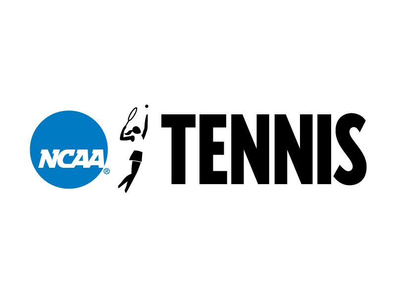 Women's Tennis Hosting NCAA Regional