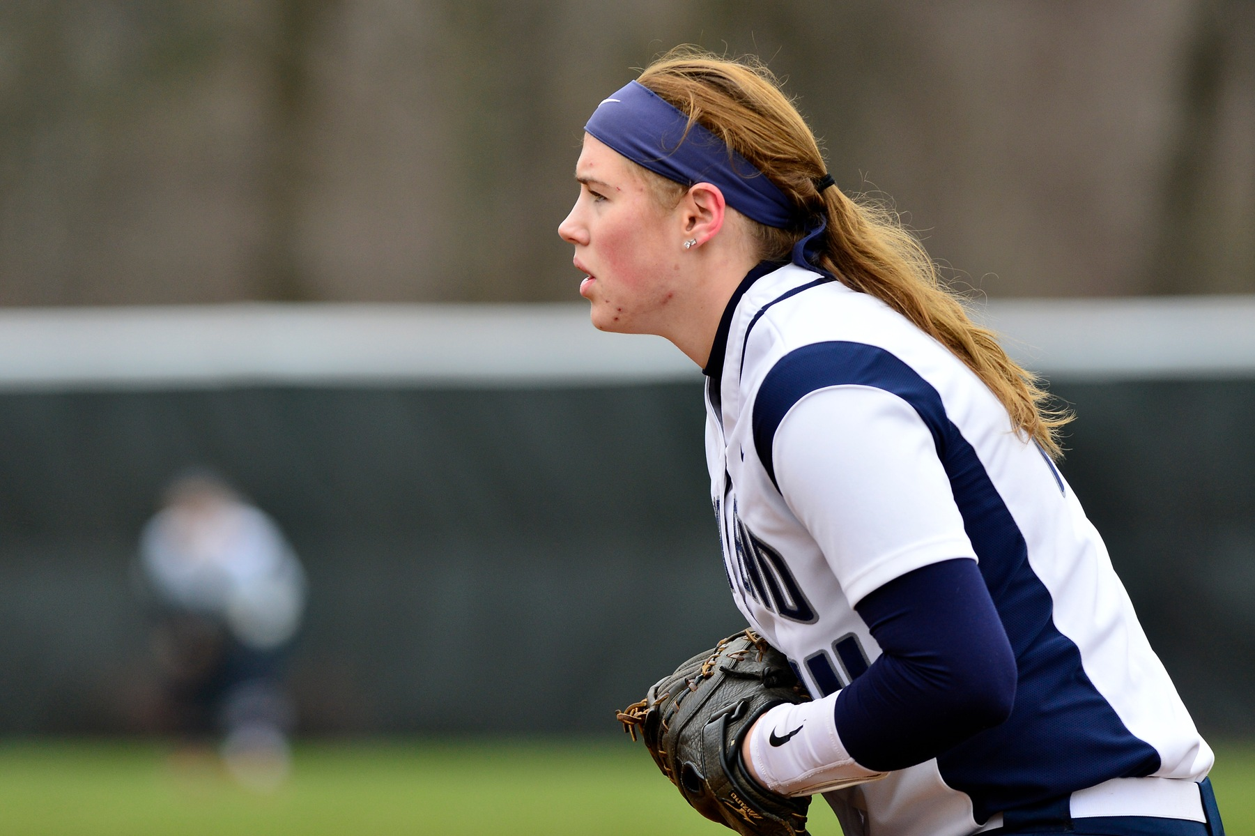 Kargol Smacks Three-Run Homer to Lift Softball Past Alvernia in ECAC Tournament