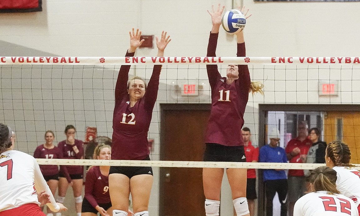 Pride Sweeps Bears in Hard-Fought Contest