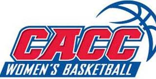 CACC Women's Basketball Preseason Poll Released