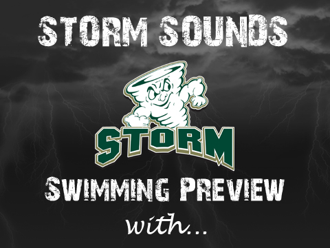 Swimming Season Gets Underway Friday (Video Preview)
