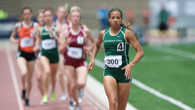 LEA WALLACE NAMED 11TH GREATEST FEMALE ATHLETE IN BIG SKY COUNTDOWN