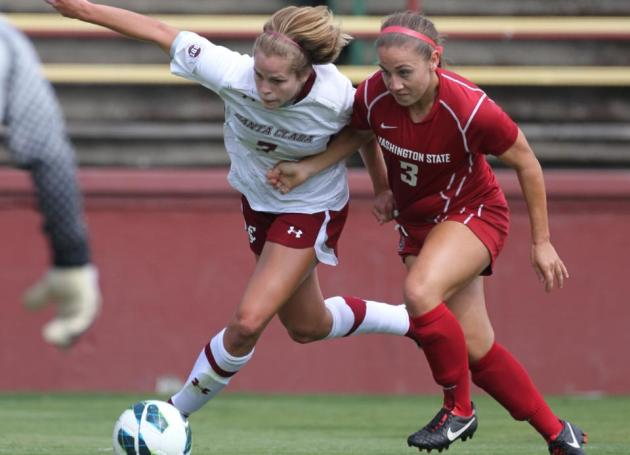 Broncos Ride Big Second Half to 3-0 Win Over Washington State