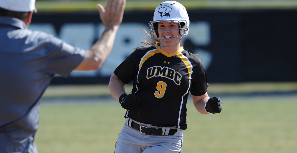 Softball Welcomes Coppin State and Brown for Midweek Double-Headers