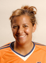 Fullerton Snaps Winless Skid With 1-0 Shutout at UC Davis