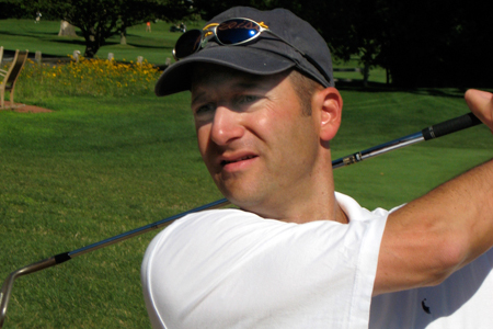 Follow Elbaum at the U.S. Mid-Am