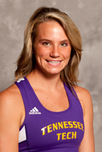 Courtney Koehl full bio