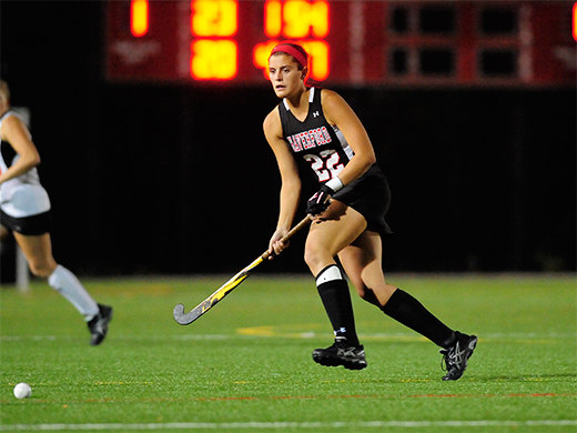 Field hockey announces dates for indoor/outdoor clinics, camp