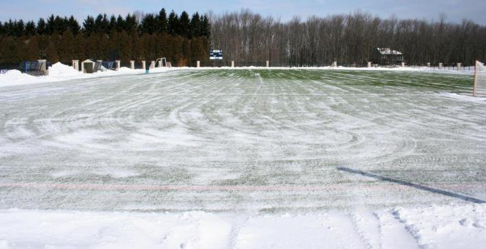 Women's Lacrosse game against Wooster postponed until Thursday