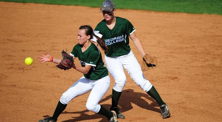 Boyette Buoys Bobcats by Blanking Bearcats on Senior Day