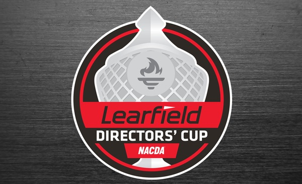 @AdrianBulldogs Finish in Top-20 Percent of NACDA/Learfield Division III Directors' Cup for 2016-17 Campaign