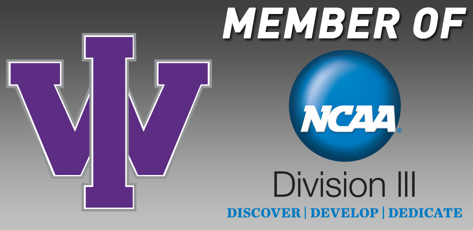Iowa Wesleyan Receives Full Membership To NCAA Division III