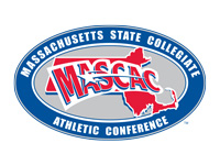 Massachusetts State Collegiate Athletic Conference