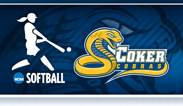 Coker NCAA Softball Records
