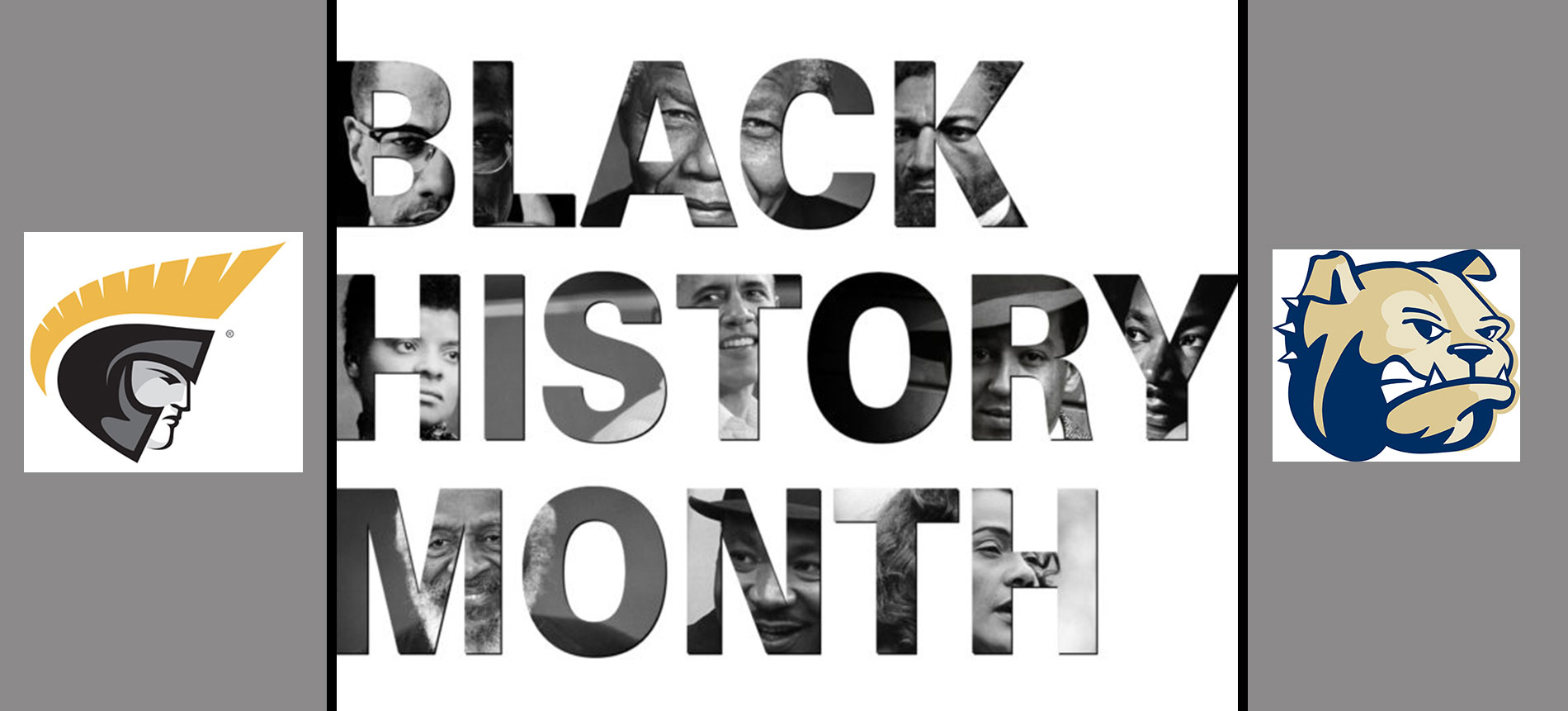 Trojans to Kickoff Black History Month on Saturday