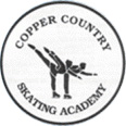 Copper Country Skating Academy