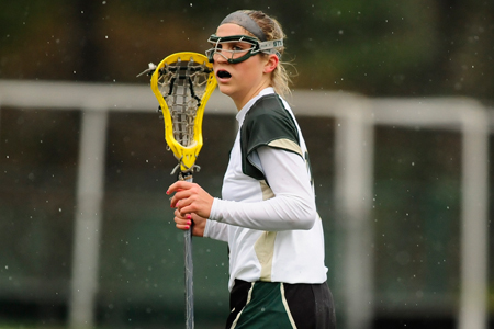 McDaniel opens season with win