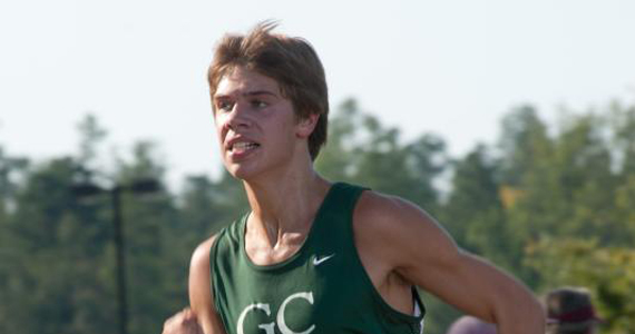 Bobcat Cross Country Ready to Open Season with Bobcat Invitational