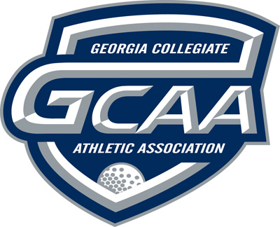 Golf teams to compete for GCAA title